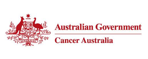 CancerAustralia.jpg