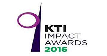 KTI award_ homepage thumbnail.jpg