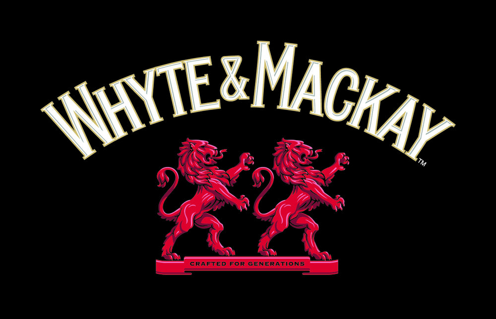 Whyte & Mackay are an ambitious client with an eye for effective, engaging work and a Surprisingly Smooth product. We've helped them celebrate the smooth inhabitants of their home town of Glasgow and we've helped them smooth things over for British & Irish Lions fans and players everywhere. More work is in development for autumn 2017 and early 2018. Stay tuned & Stay Smooth.
