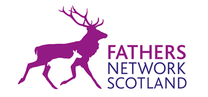 We helped Fathers Network Scotland's create and launch their successful Year of the Dad campaign in 2016. The campaign spawned hundreds of events across Scotland, a specially commissioned, sold out stage play at the Edinburgh Festival and was even discussed in the Houses of Parliament.