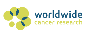Worldwide Cancer Research are a Scottish based charity with a global outlook. They fund research all around the world, because they know a breakthrough can come from anywhere. We're creating a digitally-led awareness raising campaign for them, and it's going to be awesome.
