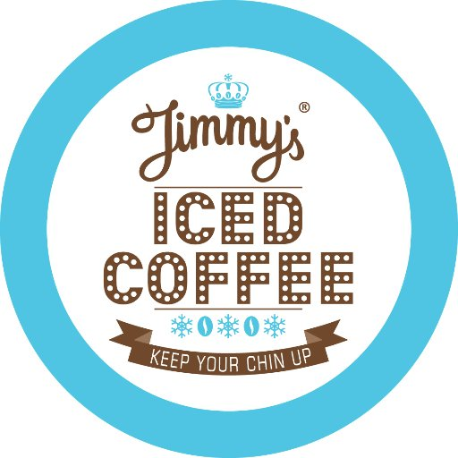 Jimmy's Iced Coffee.jpg