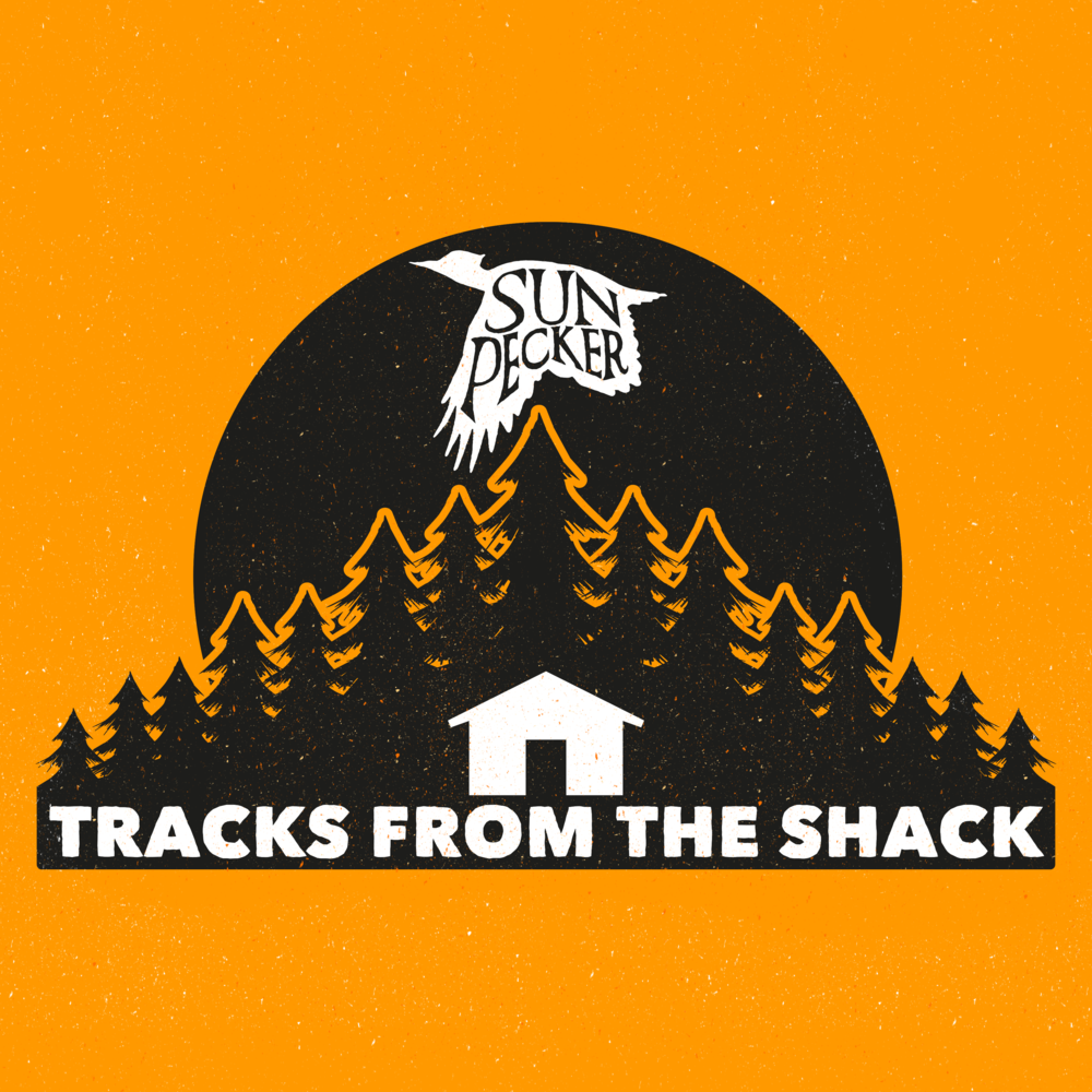 Tracks from the Shack 30cm file edit.png