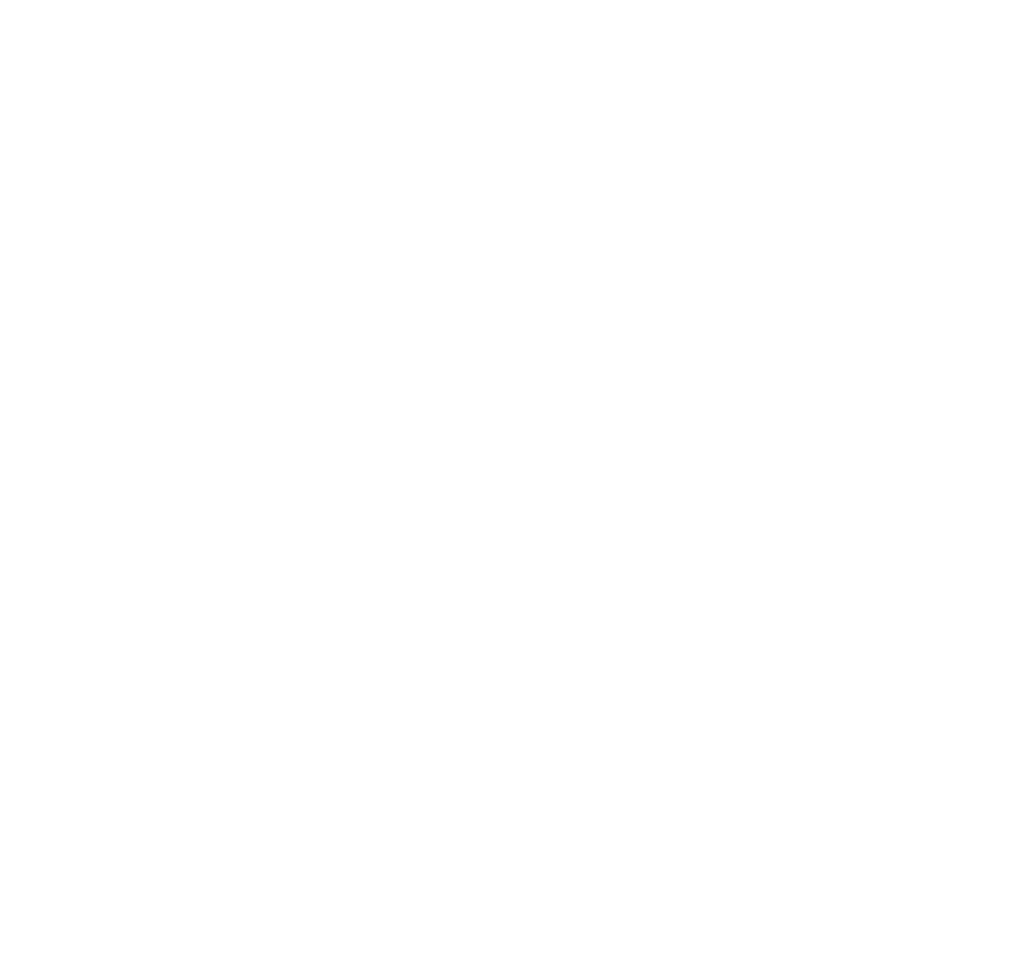 Pointhouse Studios