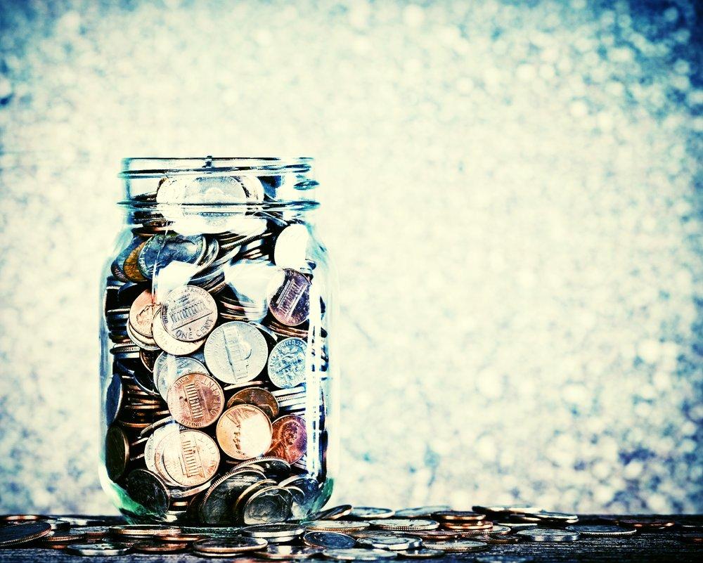 money-coins.jpg