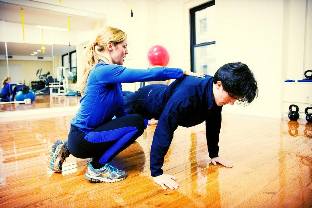 personal-trainer-girl.jpeg