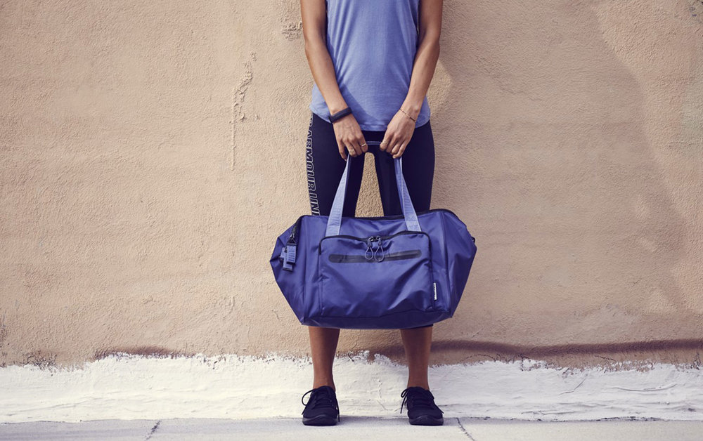 Pack-the-Perfect-Bag-for-a-Run-or-Workout.jpg