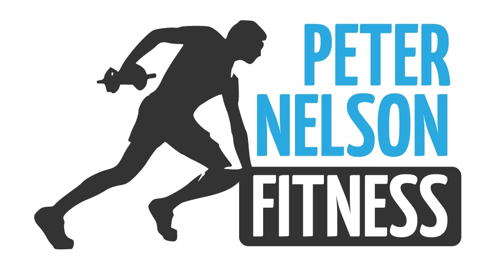 Peter Nelson Fitness