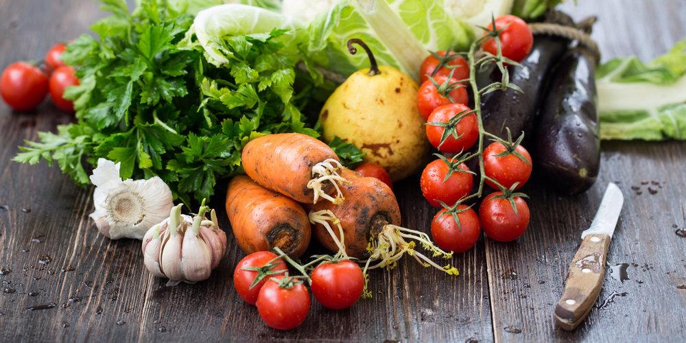 fruit-vegetable-2.jpg