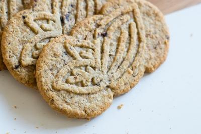 blueberry breakfast biscuits 3 of 3.jpg~original.jpeg