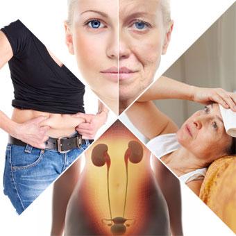 menopause-s5-symptoms.jpg