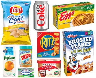 light-fat-free-foods.jpg