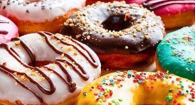650x350_doughnut_closeup_features.jpg