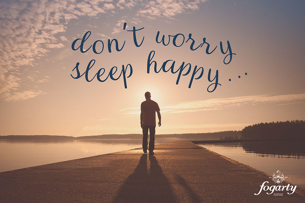 Dont-Worry-Sleep-Happy.jpg