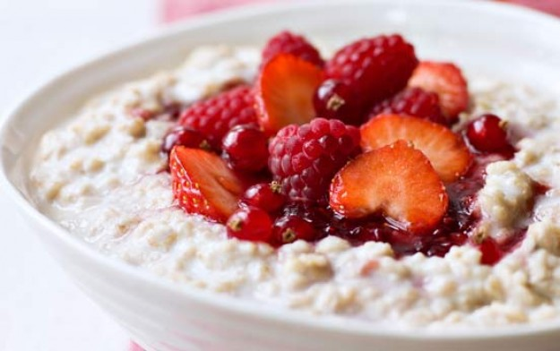 berry-blast-porridge.jpg