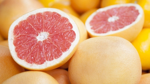 http://www.health.com/food/grapefruit-facts#grapefruit-intro