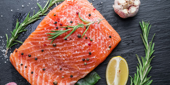 https://www.bbcgoodfood.com/howto/guide/ingredient-focus-salmon