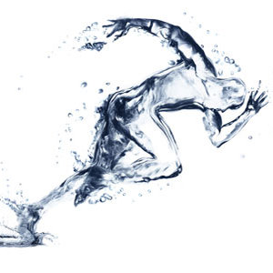 http://www.evolutionhealthworks.com/why-athletes-should-be-drinking-alkaline-water/