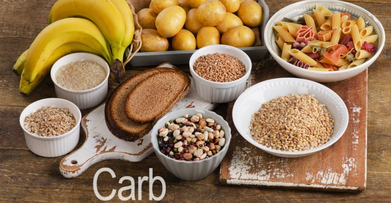 Carbohydrates-Foods-800x416.jpg