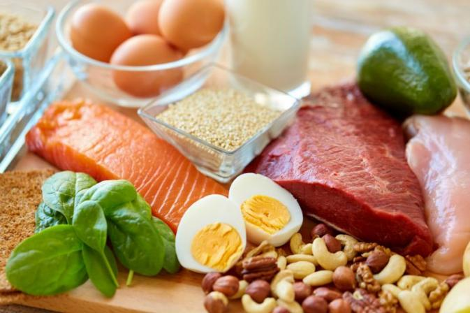 protein-options-for-muscle-protein-synthesis-compressor.jpg