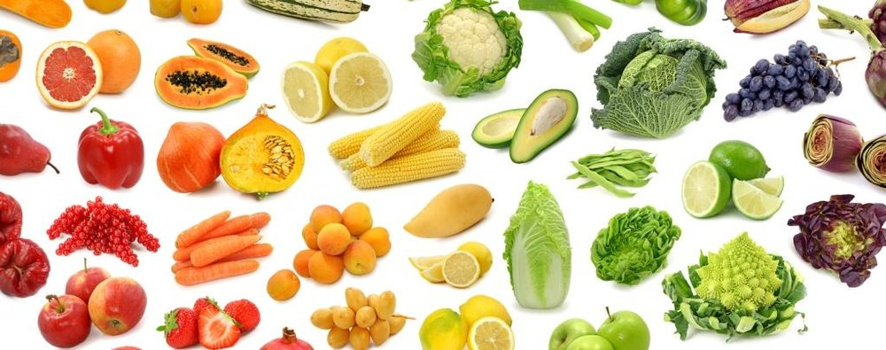 Vitamins-and-minerals-to-help-prevent-coughs.jpg