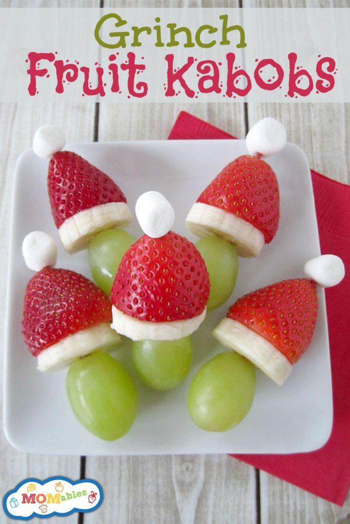 grinch-fruit-kabobs-A-683x1024.jpg