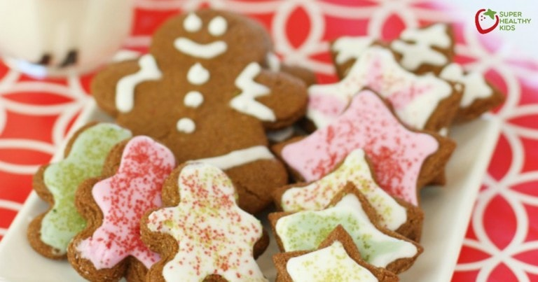 Whole-Wheat-Gingerbread-Cookies-Dairy-Free-768x403.jpg