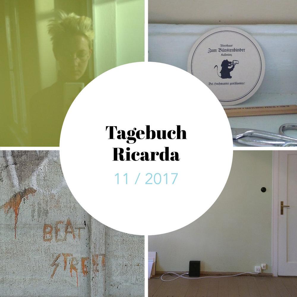 Ricarda-patchwork-bericht-1.jpg