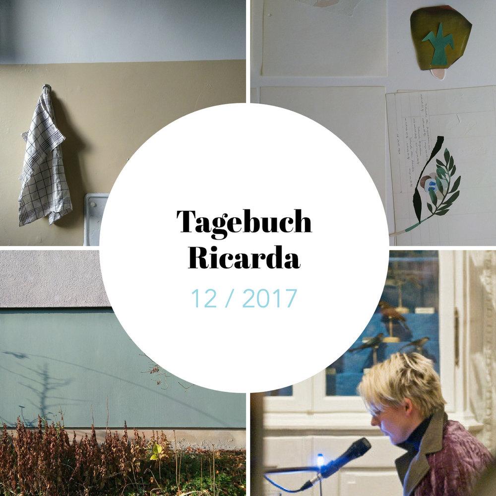 Ricarda-patchwork-bericht-2.jpg