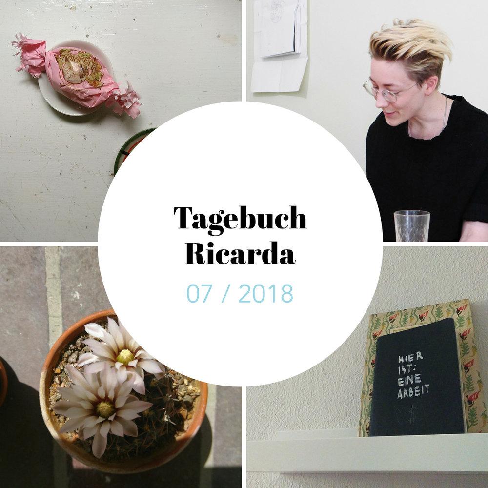 Ricarda-patchwork-bericht-7.jpg