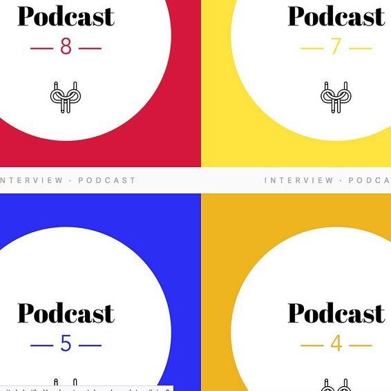 Schon alle Patchwork-Podcastfolgen gehört? Nee? Link in der Bio. :) #podcast #patchworkarbeit #patchworkplattform #arbeitundleben #dasgroßeganze #Blogger #wiewirlebenwollen #wiewirarbeiten