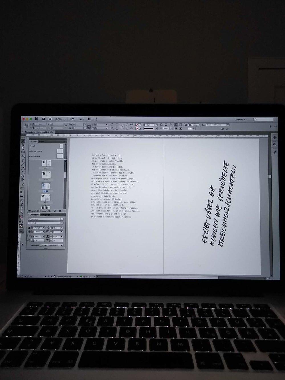 manuskript.JPG