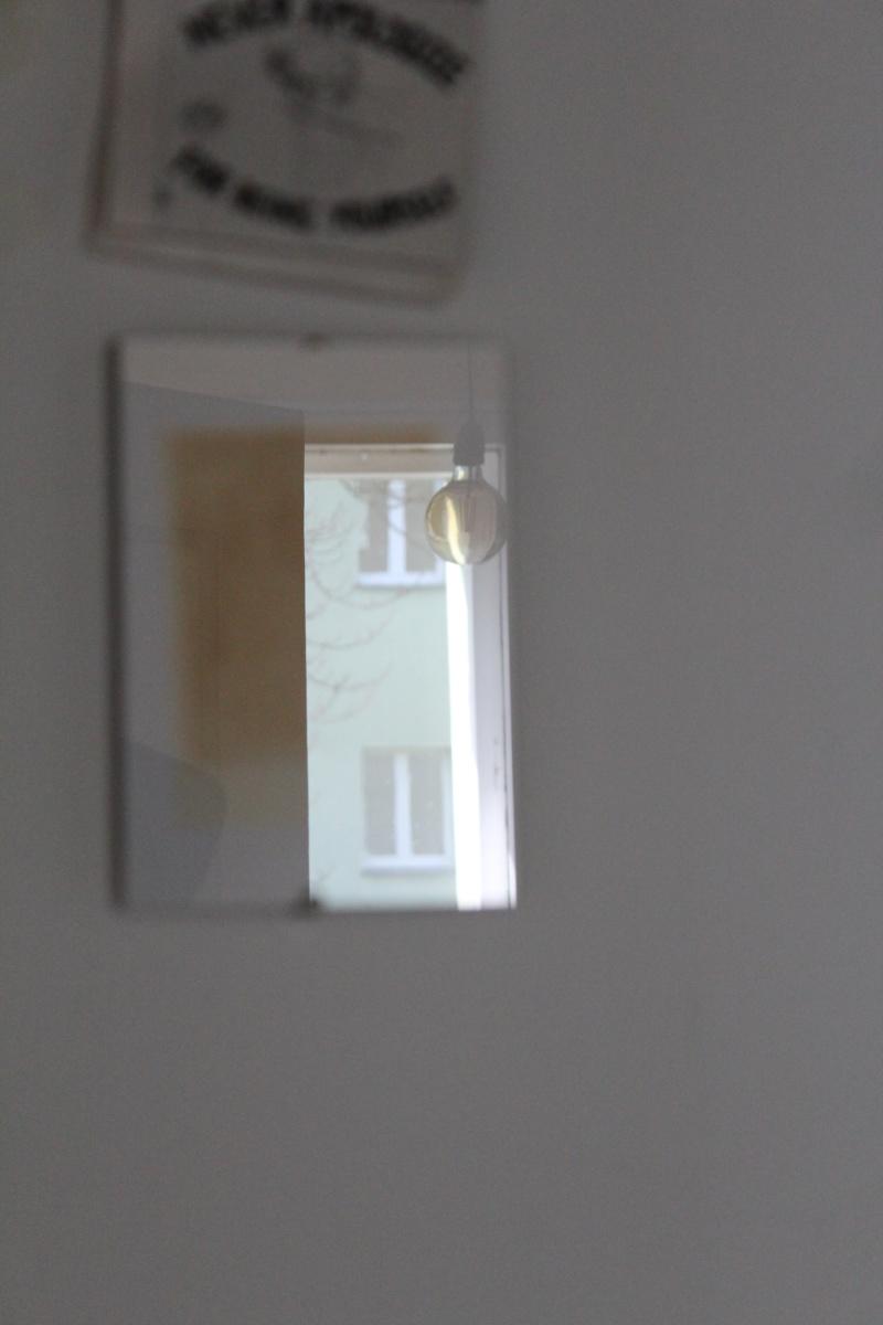 spiegelung.JPG