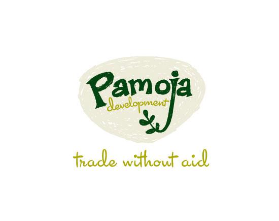 PAMOJA AFRICAN AID DEVELOPMENT