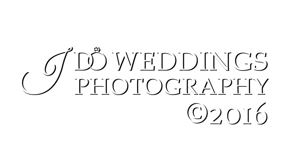 http://idoweddings.photography
