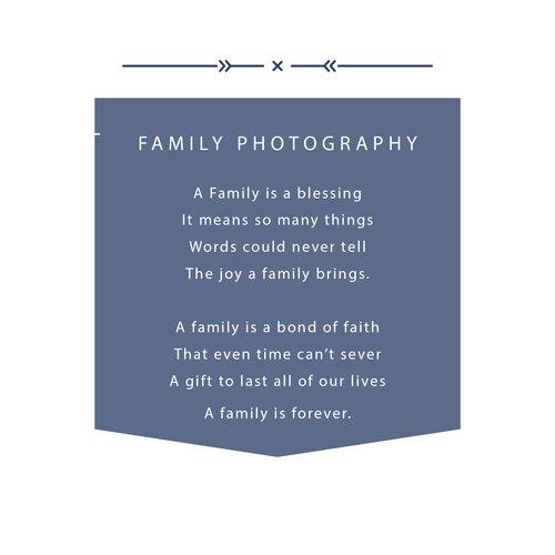 Family+Photogarphy+Perth.jpeg