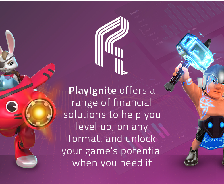 PlayIgnite-Banner-Mobile-(D5).jpg