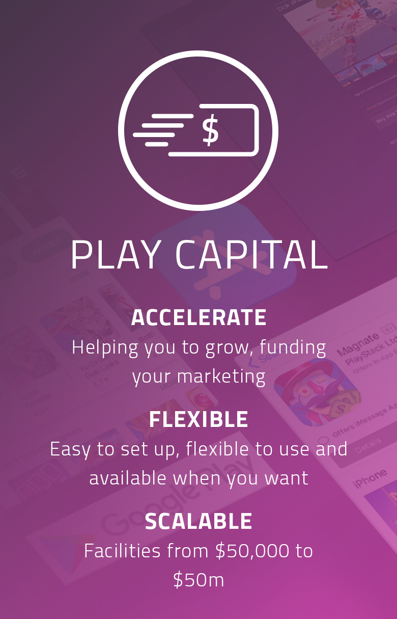play-capital-mobile-banner.jpg