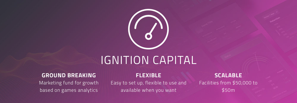 ignition-capital-banner.jpg