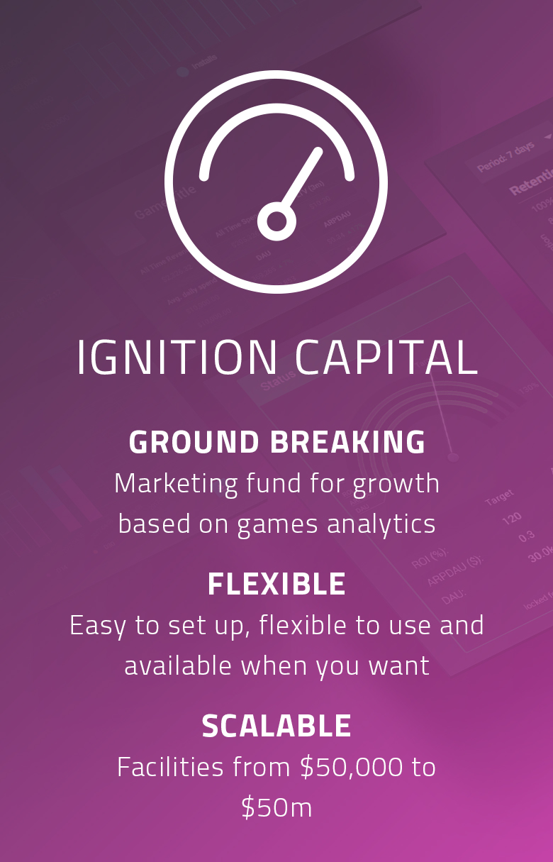 ignition-capital-mobile-banner.jpg