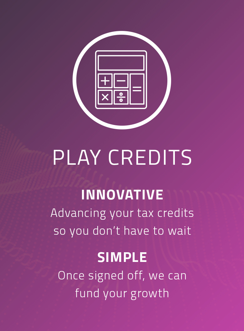 playcredits-mobile-banner.jpg