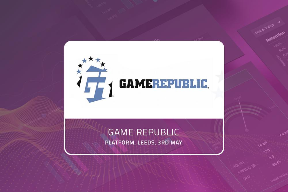 Game Republic.png