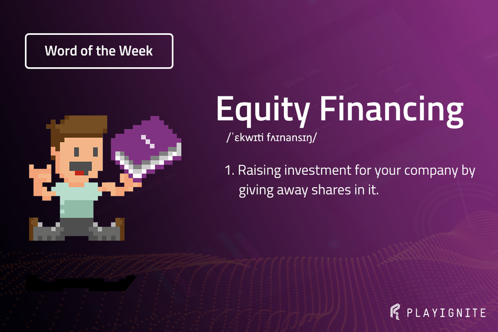 Equity Financing WOW.png