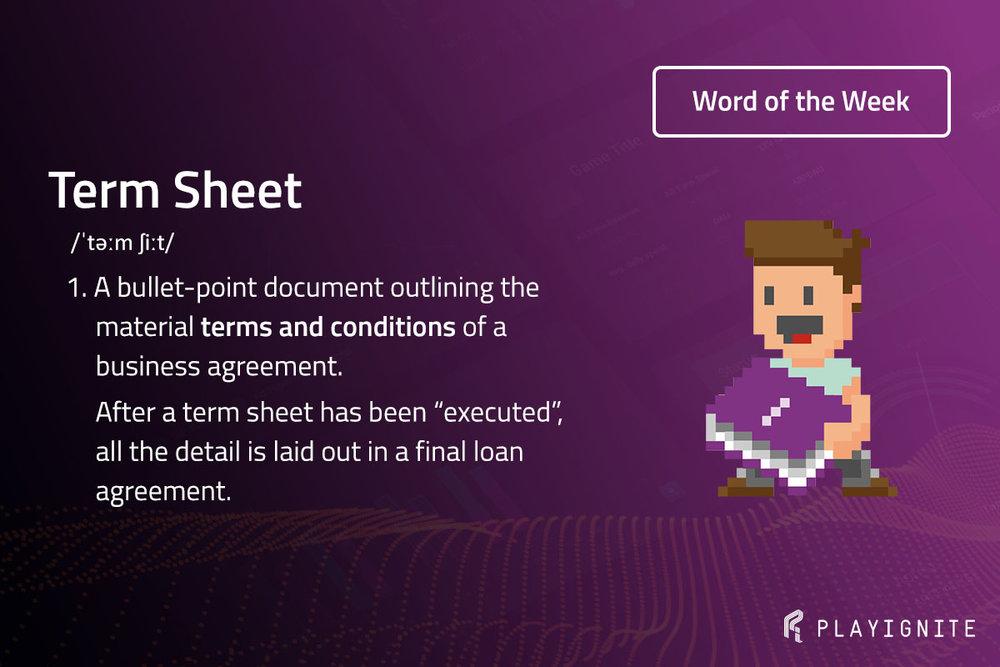 Term Sheet.jpg
