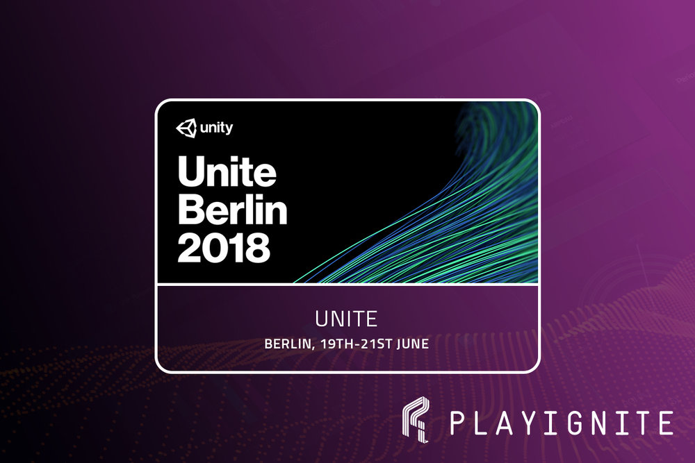 Unite Logo Web.jpg