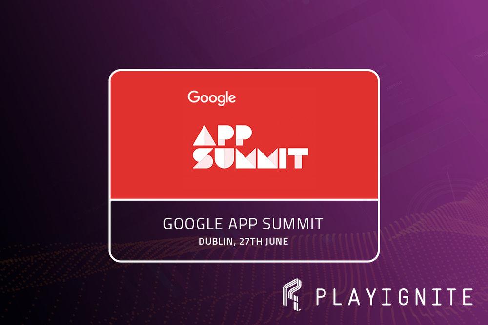 Google Logo Web.jpg