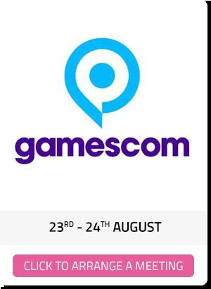 gamescom-PI.png