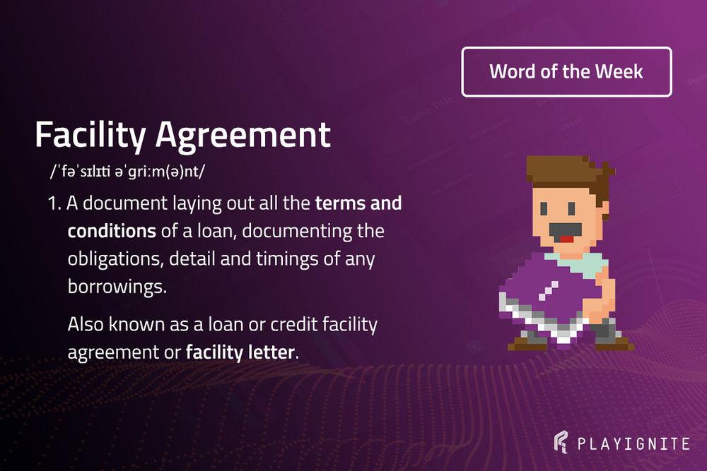 Facility Agreement.jpg