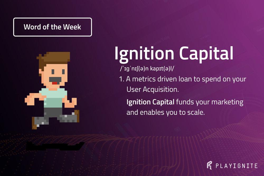 Ignition Capital WOW.jpg