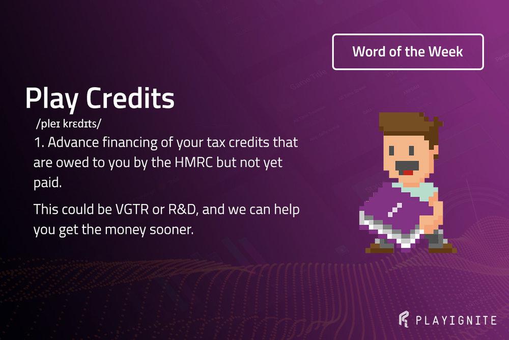 Play Credits.jpg